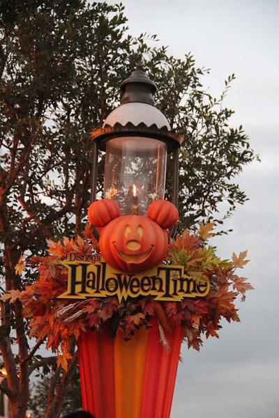 Disney Halloween 017.jpg