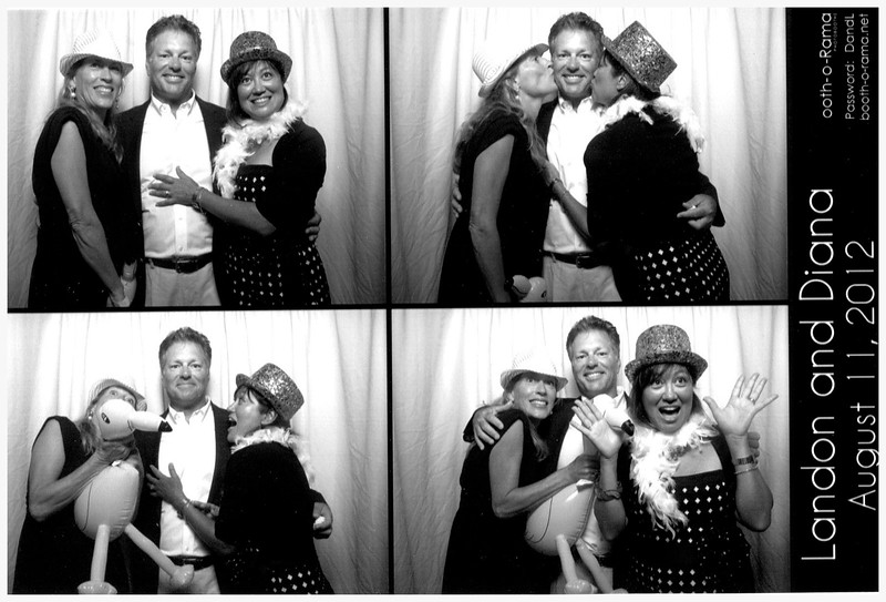 Wedding - Photo Booth F.jpg