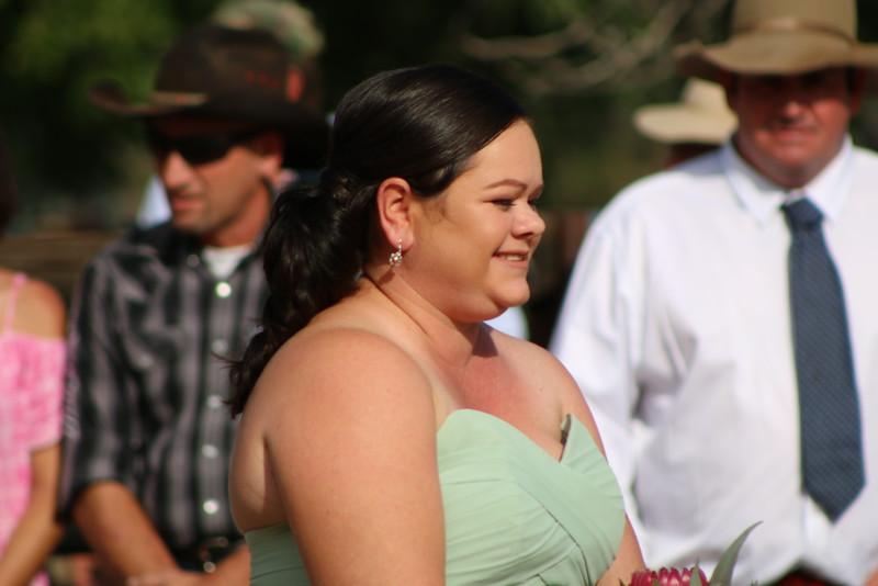 Bonnie's wedding (3).JPG