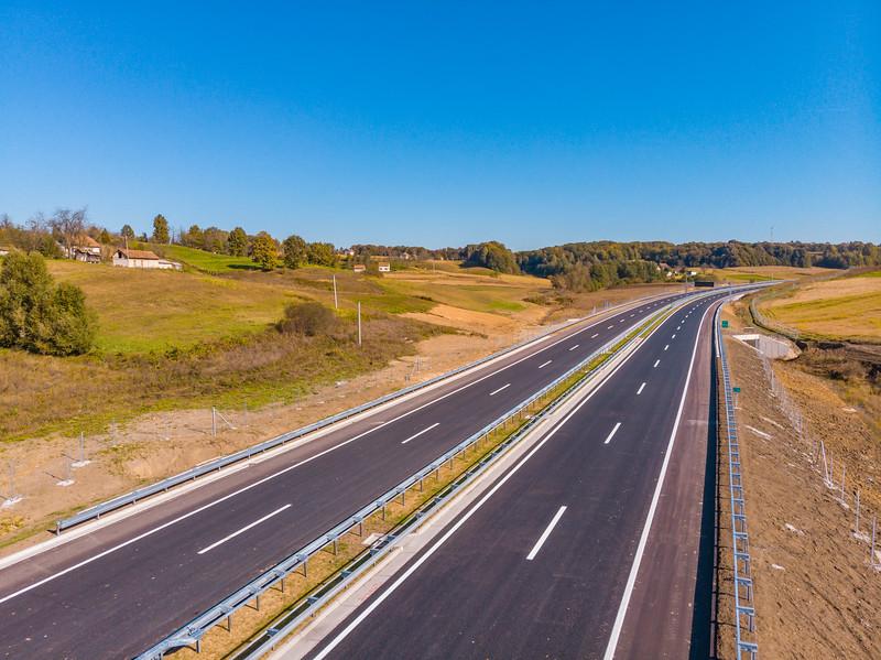 Integral Highway II (21).jpg