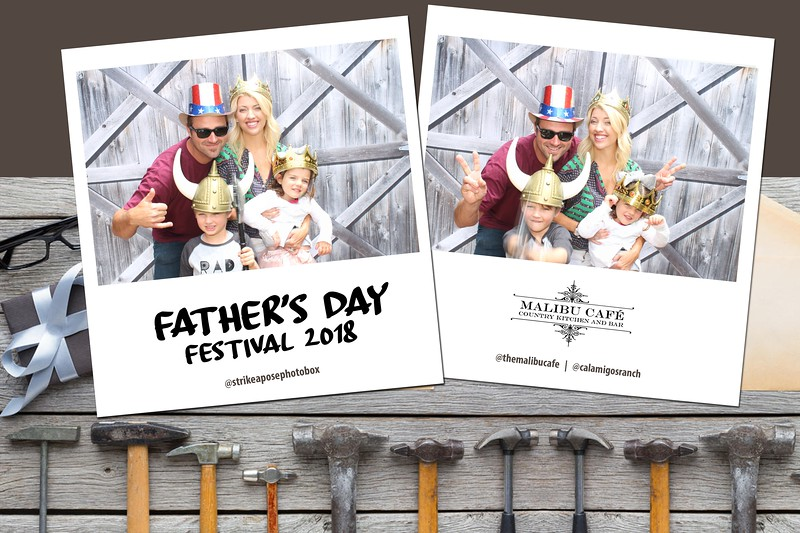 Fathers_Day_Festival_2018_Prints_00106.jpg