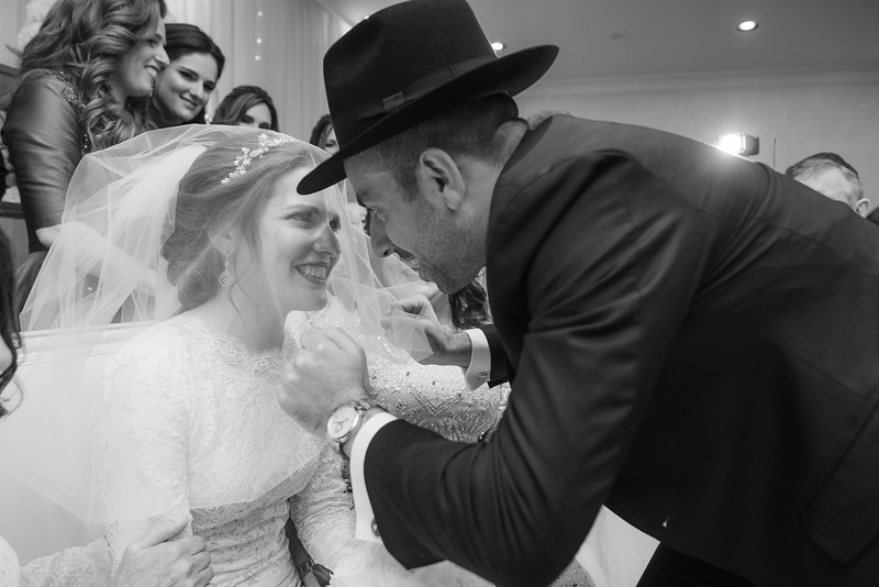 Miri_Chayim_Wedding_BW-482.jpg
