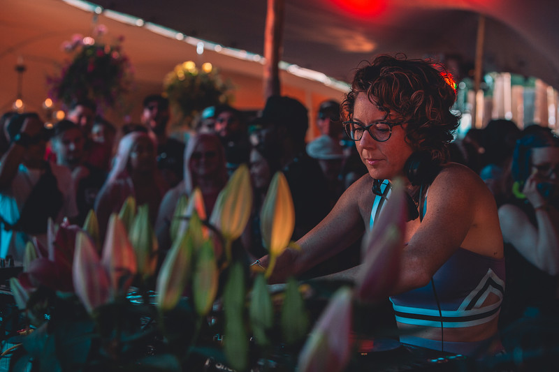 BassCoast2019-BananaCamPhoto-Saturday-Librarian-BR.jpg