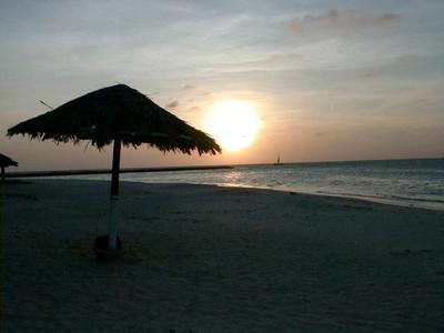 Aruba 2002