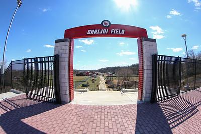 Carlini Field