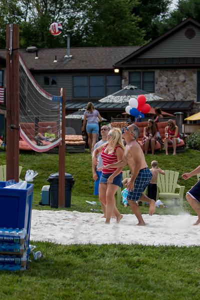 7-2-2016 4th of July Party 0274.JPG
