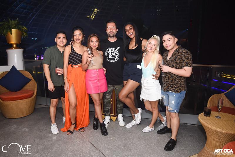 Deniz Koyu at Cove Manila Project Pool Party Nov 16, 2019 (146).jpg