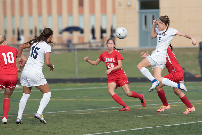 shs soccer vs Lenape 110116-40.jpg