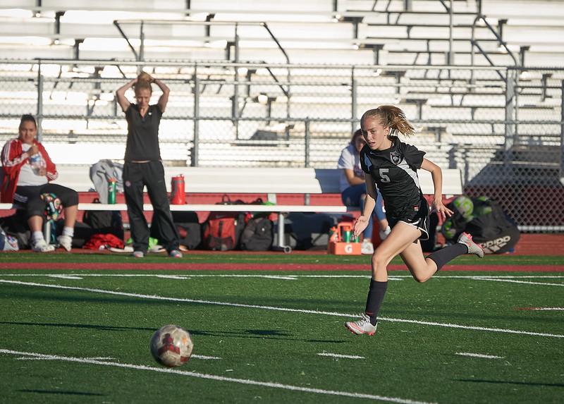18-09-27 Cedarcrest Girls Soccer JV 145.jpg