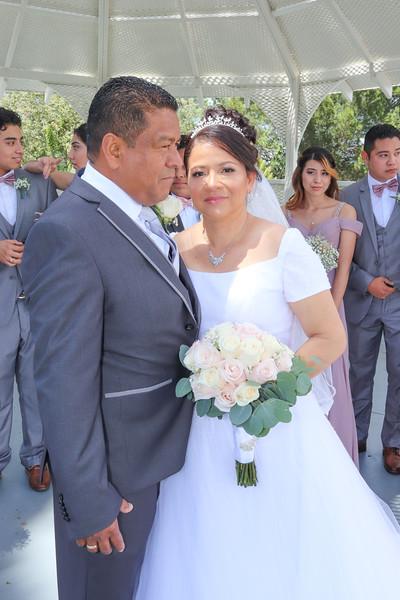A&F_wedding-244.jpg