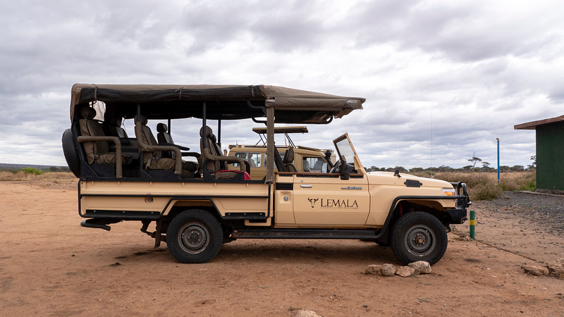 Tanzania-Tarangire-National-Park-Safari-Lemala-Jeep-01.jpg