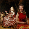 Clara Alewijn - Lieze4-065 - Vierkant