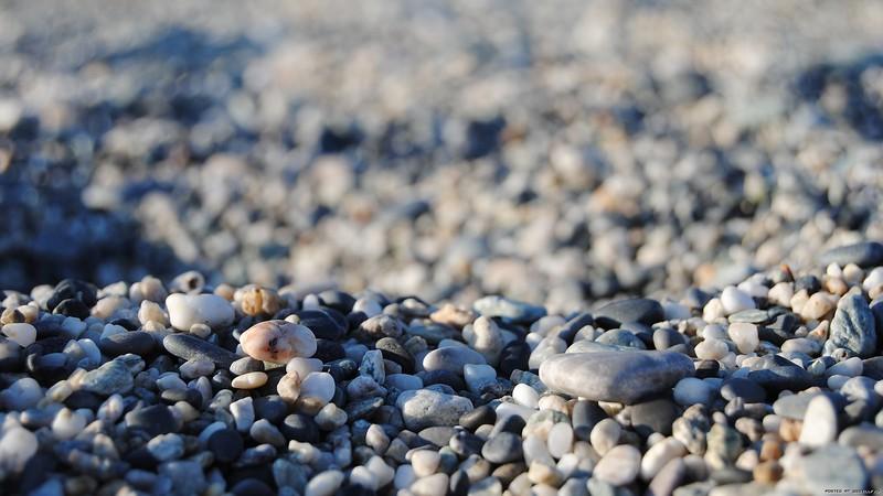 stones_1920x1080_05.jpg