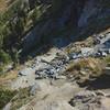 Zermatt Swiitzerland 8-2015 20
