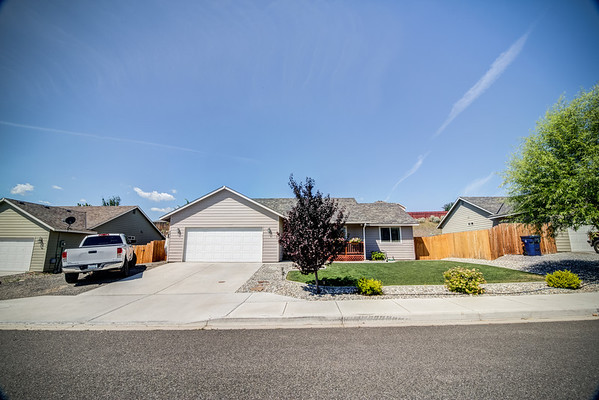 2372 Silo Dr., East Wenatchee