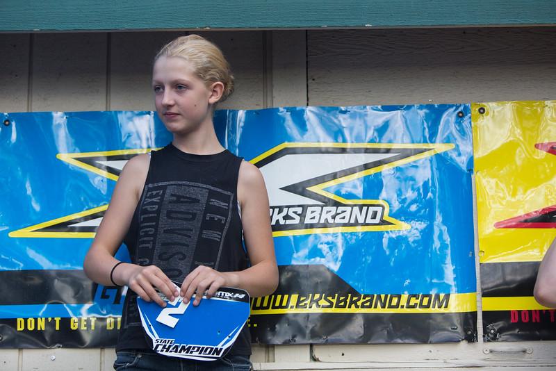 orbmx-podiums-134.jpg