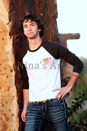 Alex P