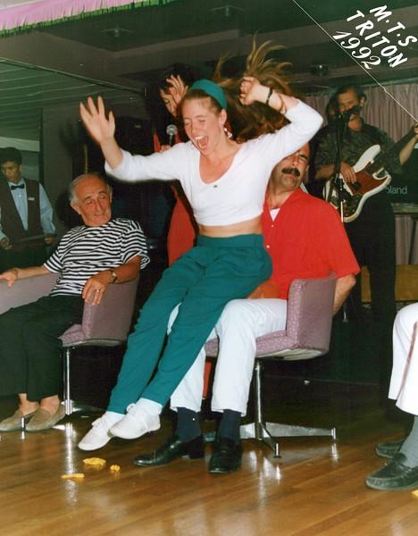 Dance-Trips-Greece_0357_a.jpg