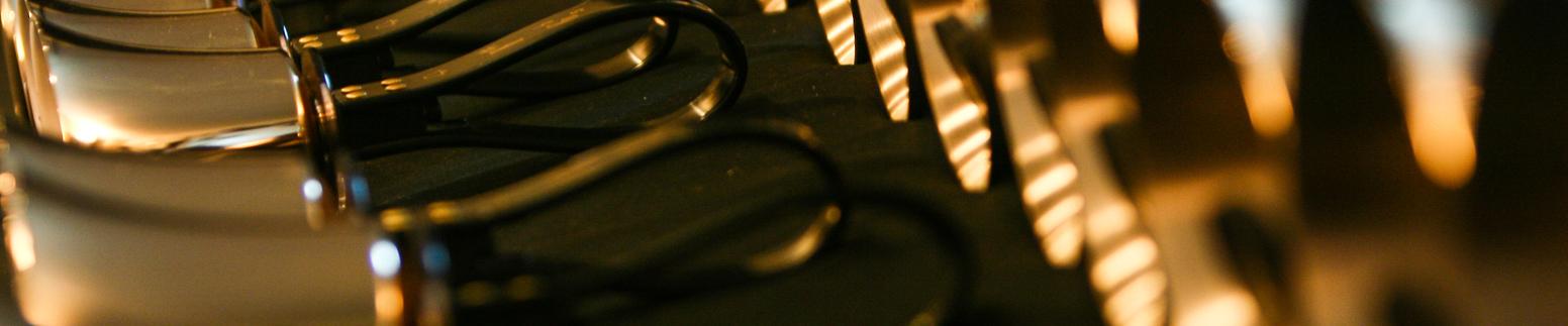 Rent Handbells & Handchimes