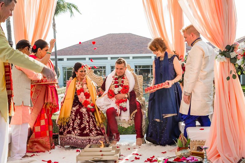 Wedding-2065.jpg