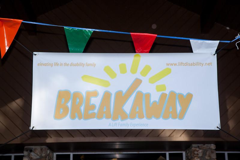 Breakaway-2481.jpg