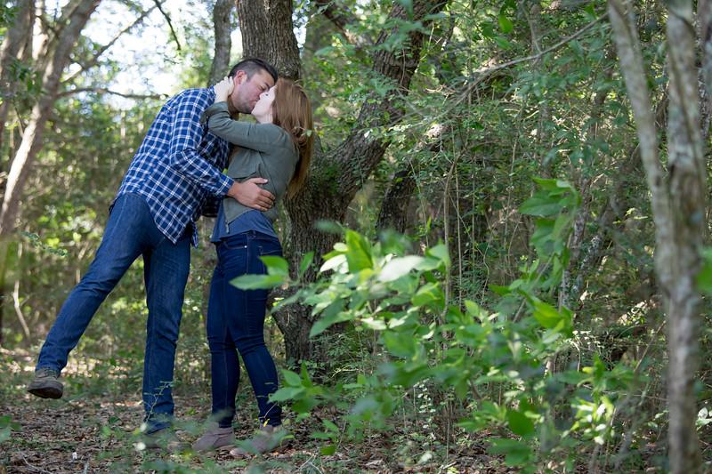 Houston Engagement Photography ~ Lauren and Hunter-1268.jpg