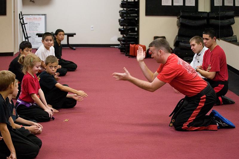 karate-102411-01.jpg