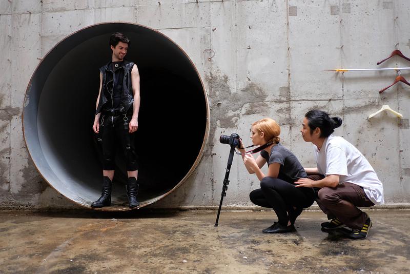 FashionFilm_Steve-0014.jpg