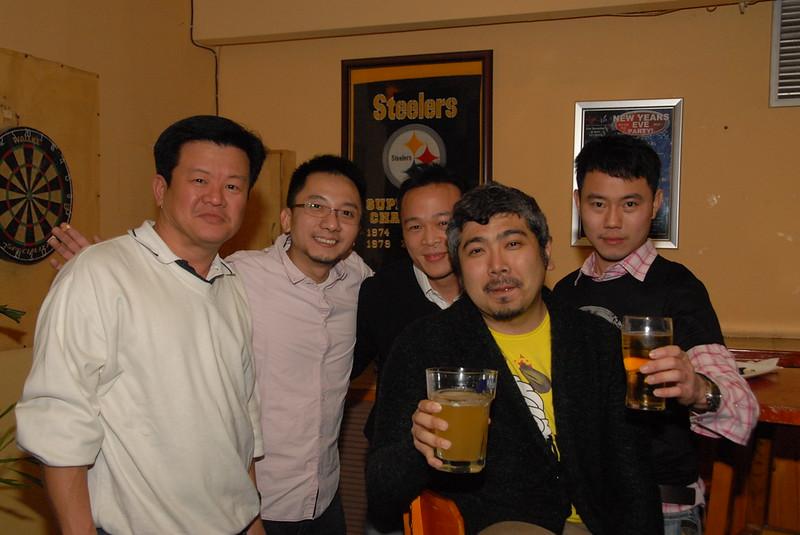 [20111231] MIBs-2012 New Year Countdown @ BJ Sanlitun Luga's (33).JPG