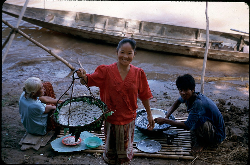 Laos1_061.jpg