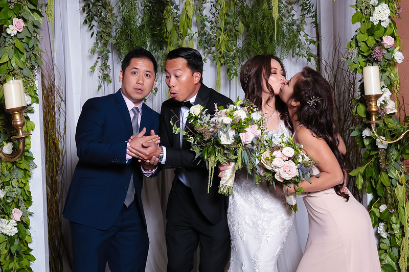 Quang+Angie (36 of 75).jpg