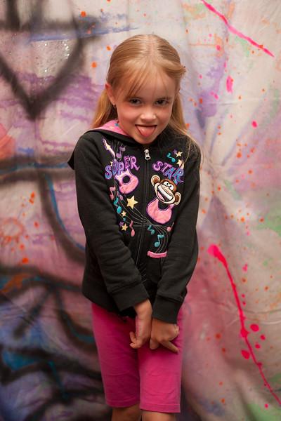 RSP - Camp week 2015 kids portraits-98.jpg