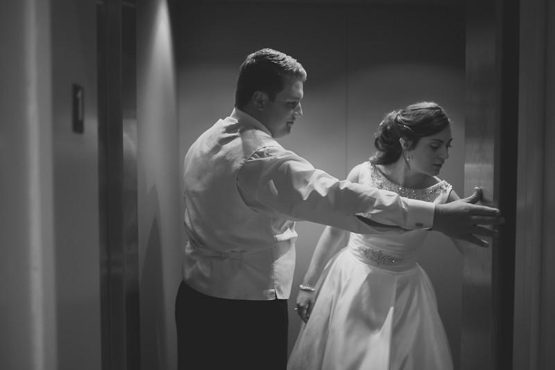 unmutable-wedding-j&w-athensga-0964-2.jpg