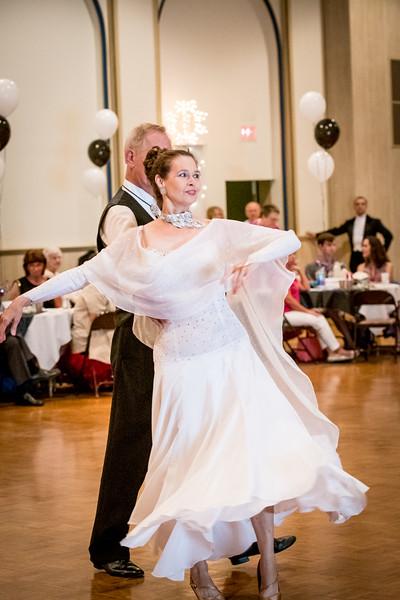 Dance_challenge_portraits_JOP-3294.JPG