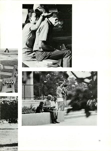 uschist-er-1973~0015.jpg