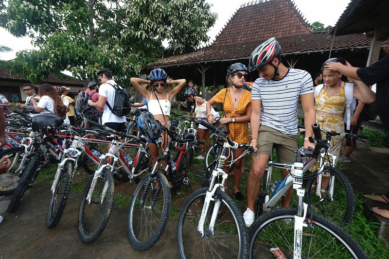 Trip of Wonders Day 11 @Bali 0033.JPG