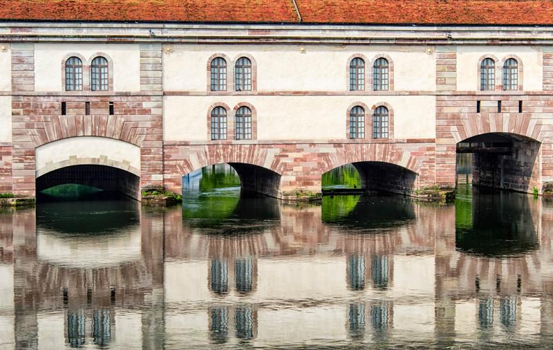Strasbourg36.jpg