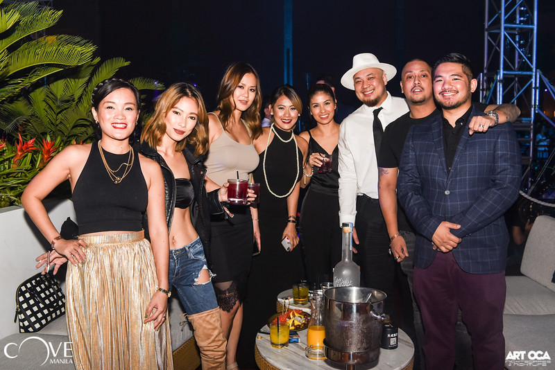 Afrojack at Cove Manila (50).jpg