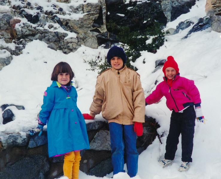 Molly 21 Apr 1995.jpg