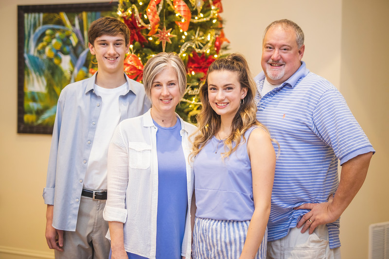 Family-8232.jpg
