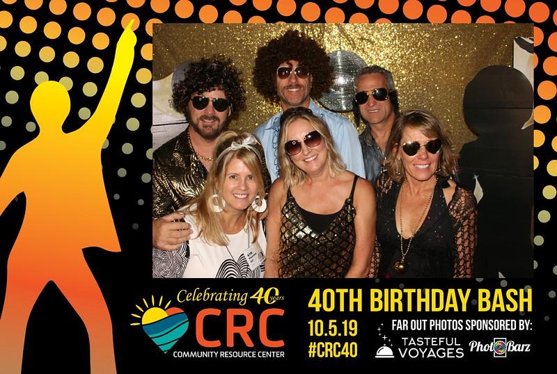 CRC 40th (58).jpg