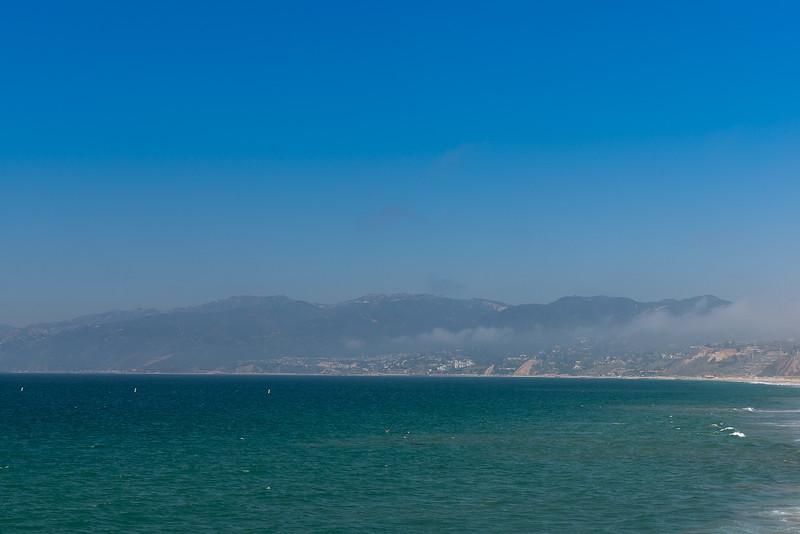 California0076.jpg