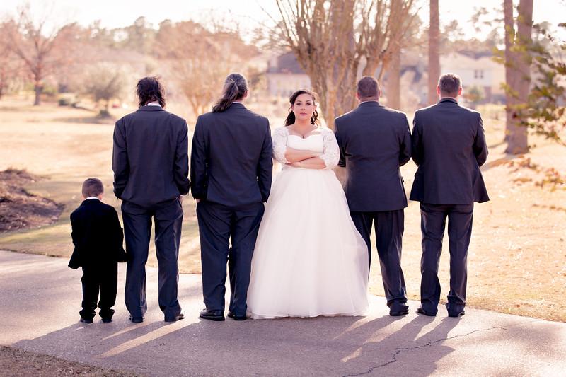 Paone Photography - Brad and Jen Wedding-5262.jpg
