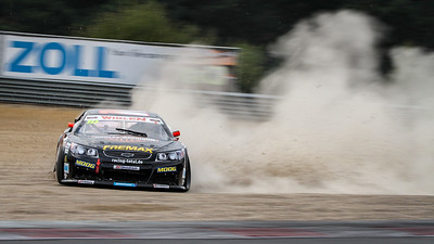 2018  NWES Circuit Zolder (Hans)