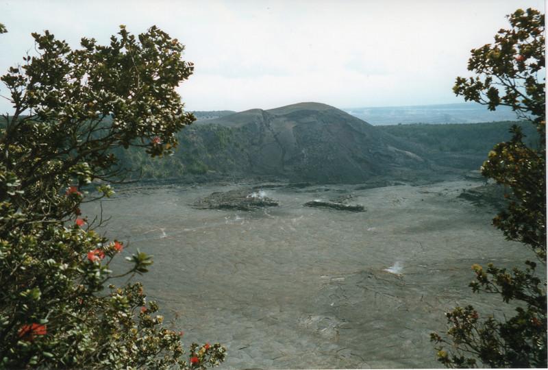 199805-hawaii-05098.jpg