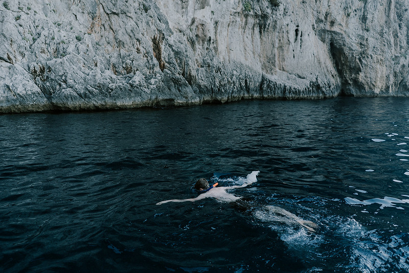Tu-Nguyen-Destination-Wedding-Capri-Elopement-283.jpg