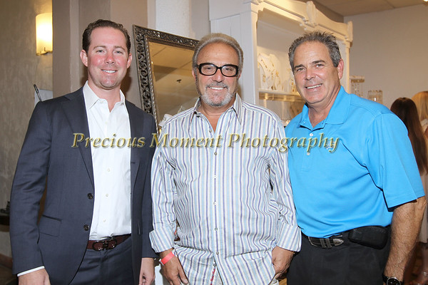Spa After Dark - Benefitting The Tico Torres Children's Foundation