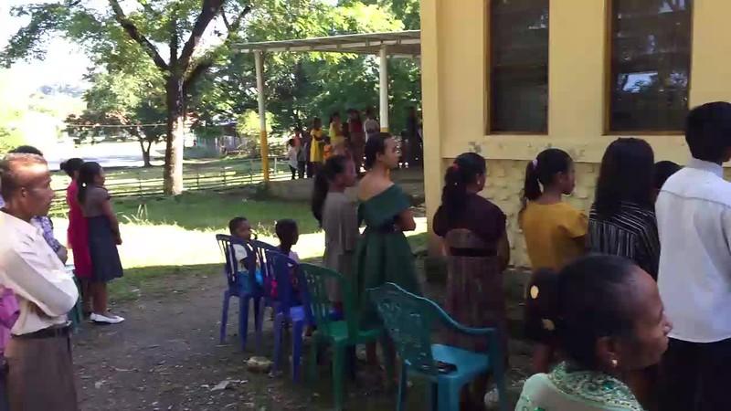 Timor Leste-148.mp4
