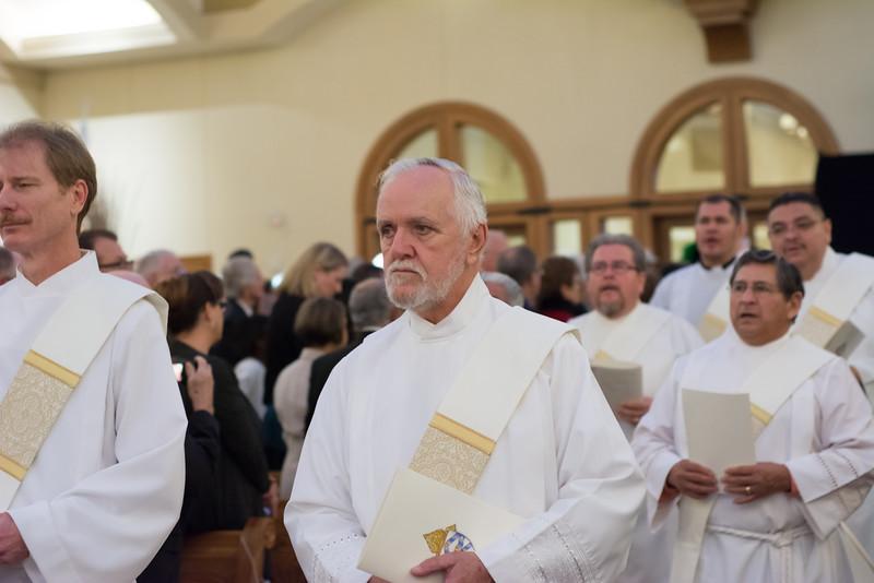 Ordination-012.jpg