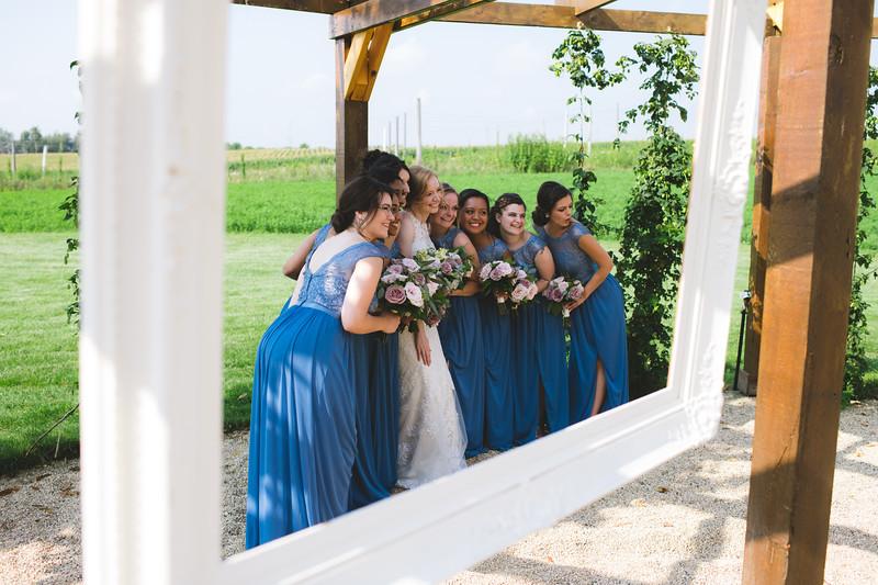 2018-megan-steffan-wedding-460.jpg